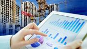 Экономические основы в строительстве