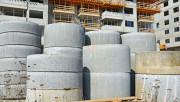 О ЖБИ как о современном строительном материале