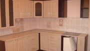 Если вы хотите поменять кухонную мебель