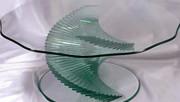 Стекло и стеклянные изделия