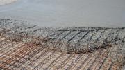 Армирующие материалы для высокопрочных стяжек
