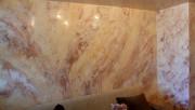 Настенное минеральное покрытие под мрамор - MARMORINO CLASSICO