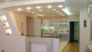 Перепланировка квартиры в типовом доме