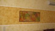 Декоративное покрытие - «VELATURA»