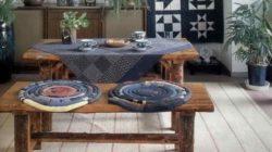 Полезные поделки для кухни и дома из старых вещей