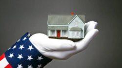 Россияне вложат в американскую недвижимость 159 миллионов долларов