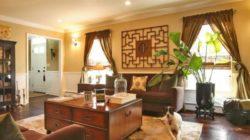 Роль мебели в интерьере помещения