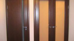 Как поддерживать двери в рабочем состоянии?
