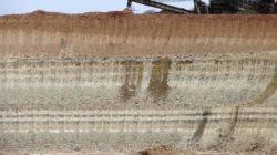 Формы залегания гранита, технология его добычи и обработки