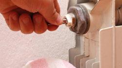 Что надо знать при заливке воды в систему отопления