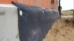 Новейший строительный материал российского производства
