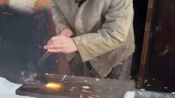Чем и как резать металл