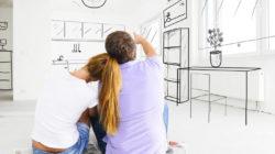 Стоит ли обращаться к дизайнеру по оформлению квартиры