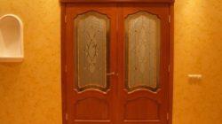 От чего зависит стоимость двери