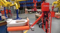 Механизируем строительные работы