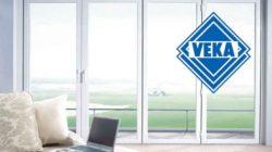 Окна VEKA — на полвека