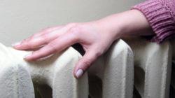 Как привести в порядок систему отопления в частном доме после зимы