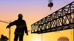 Вступление в СРО строителей: основные преимущества