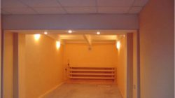Чтобы правильно выполнить освещение в частном доме
