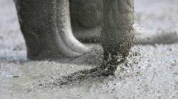 Основные классы и марки бетона.
