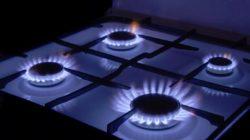 Несколько советов по выбору газовых плит