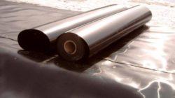 Разновидность гидроизоляционных материалов на рынке