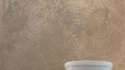 Декоративный грунтовочный материал — Idrofis Speciale