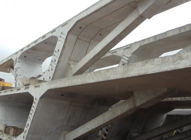 Применение плит в покрытиях зданий