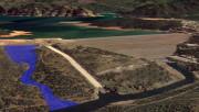 Рельеф и геоморфологические условия
