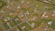 Оценка земельного участка при проектировании