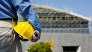 Разработка бизнес-планов строительства или реконструкции различных объектов