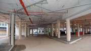 Мероприятия по теплозащите при проектировании зданий