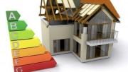 Управление энергоэффективностью дома