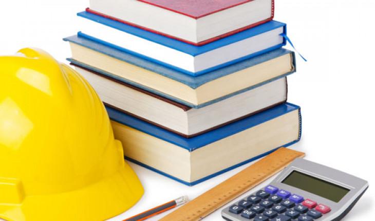 Возврат налога включенного в цену материалов (Польша)
