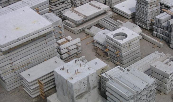 Дополнительные параметры и характеристики бетона