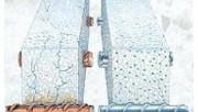 Что такое карбонизация бетона?