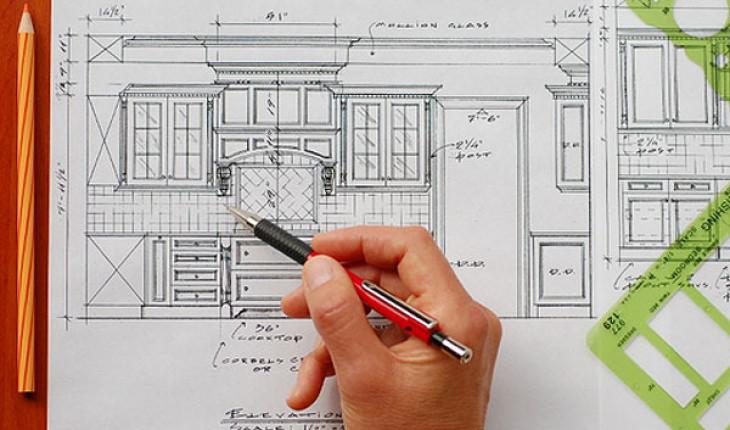Несколько подсказок по выбору проекта дома