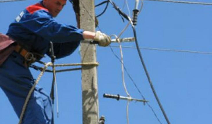 Как можно получить бесплатное электричество на дачном участке