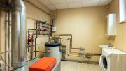 Обзор систем автономного отопления
