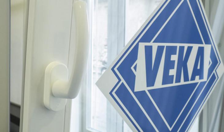 Профиль VEKA – надёжность и качество.