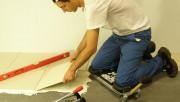 Рассказ о инструменте плиточника