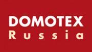 Международная специализированная выставка напольного покрытия