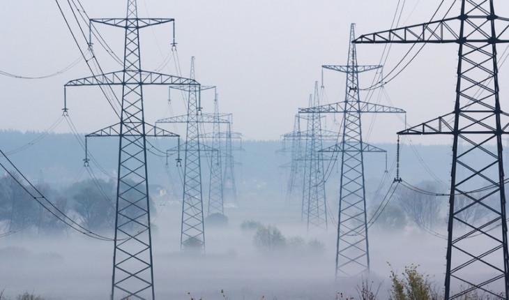 Чтобы на даче всегда была электроэнергия