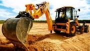 Несколько советов об организации бизнеса по прокату строительных машин