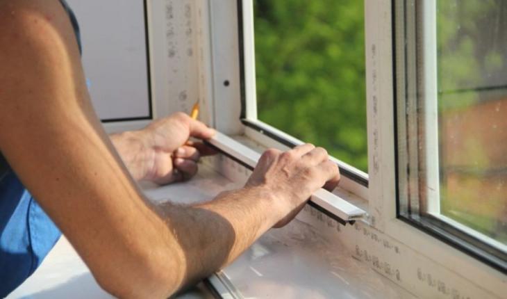 Правила приобретения пластикового окна