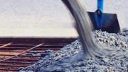 О преимуществах применения бетона