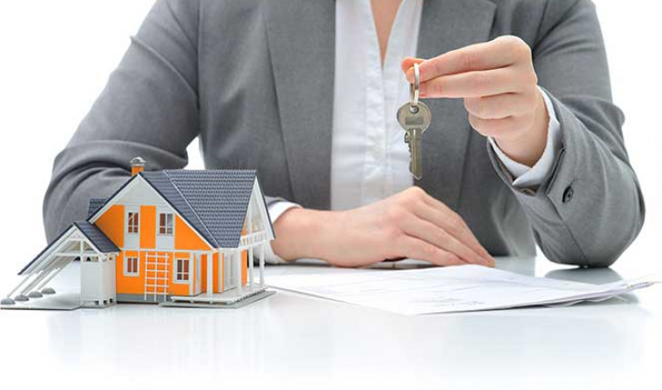 Что необходимо учитывать при продаже квартиры
