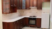 О мебели из МДФ для кухни