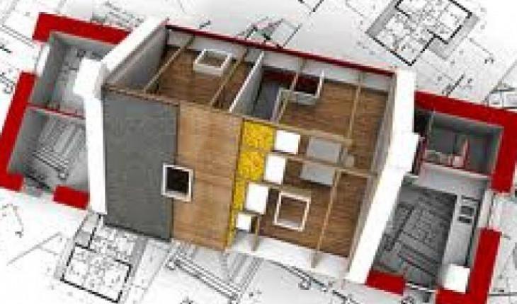 Для тех, кто сам решил спроектировать загородный дом