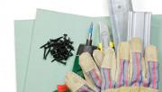 Как сделать потолок из гипсокартона своими руками – пошаговая инструкция и советы по монтажу